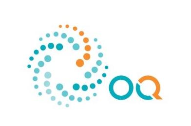 أوكيو تطلق مشروعا مشتركا لإقامة مصنع لإنتاج الهيدروجين الأخضر بالدقم
