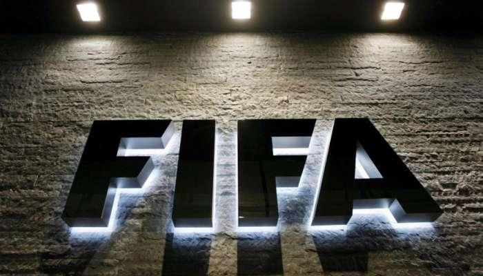 """""""فيفا"""" يحدد رسميا موعد قرعة كأس العالم للأندية"""