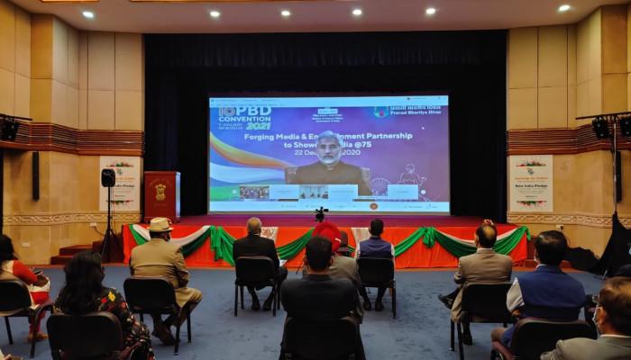 Jaishankar hails role of Indian expat community