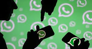 واتساب يتوقف عن العمل على بعض الهواتف الذكية ابتداء من 2021