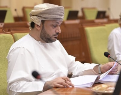 هلال الصارمي: وزير المالية لم يذكر أن هناك تغييراً في تعرفة الكهرباء ويجب أن تكون لنا كلمة في خطة التوزان