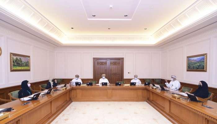 مجموعة الصداقة العمانية البيلاروسية بمجلس عمان تناقش خطة عملها