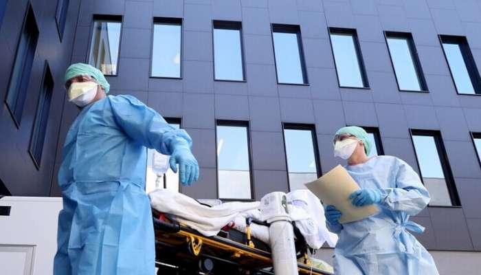 إصابات كورونا حول العالم تقترب من 80.7مليون