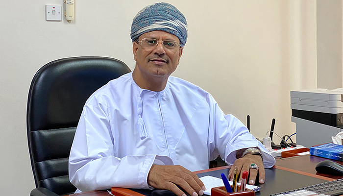 Dhofar Poultry targets OMR12mn revenue by end of 2021