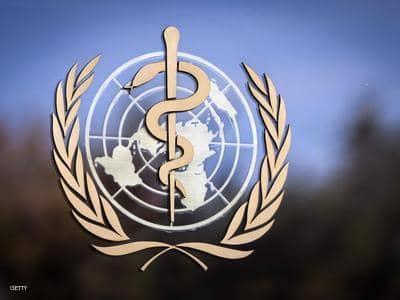 تحذير من خبيرة سعودية بالصحة العالمية..حول الوباء والحيوانات