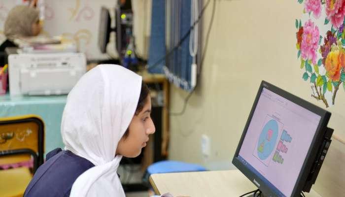 عمانتل ووزارة التربية والتعليم تختتمان أولمبياد عمانتل للبرمجة