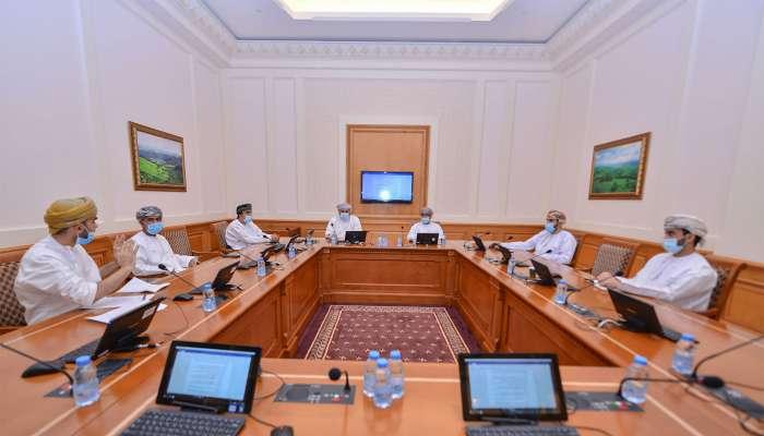 أمين عام مجلس الشورى: جهود بارزة في العمل التشريعي بالمجلس خلال دور الانعقاد السنوي الأول على الرغم من ظروف الجائحة