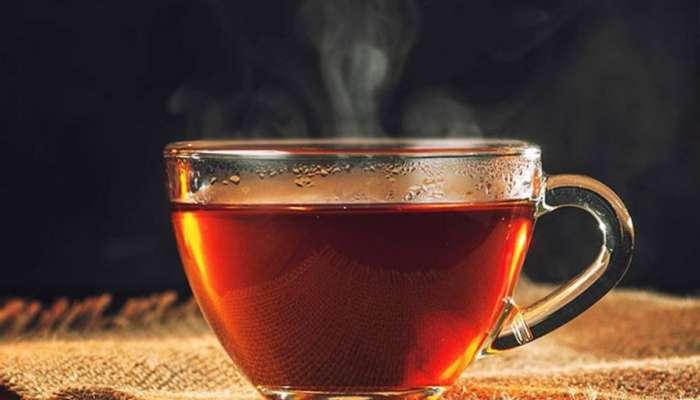5 أكواب من الشاي يوميا.. دراسة تكشف مفعولها على كبار السن