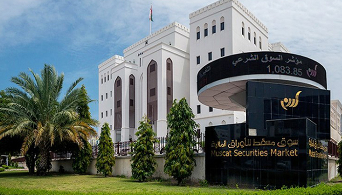GCC bond and sukuk issuances witness gains in 2020