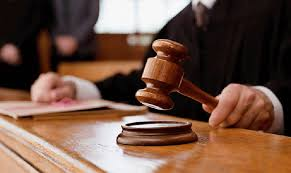بسبب تعريب فاتورة و  أبواب : حكمان قضائيان ضد مؤسسات تجارية