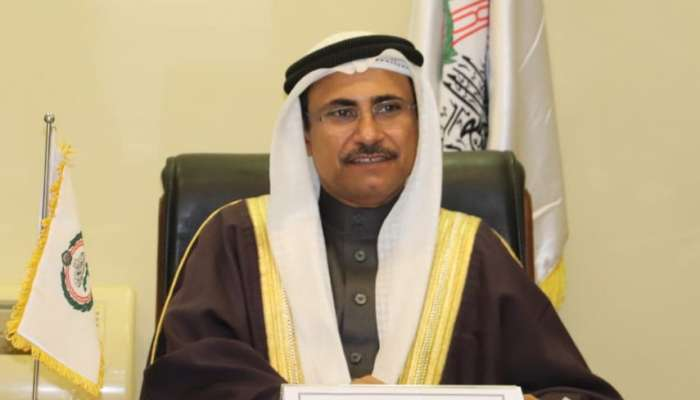 رئيس البرلمان العربي: القمة الخليجية المقبلة ستكون استثنائية وغير مسبوقة
