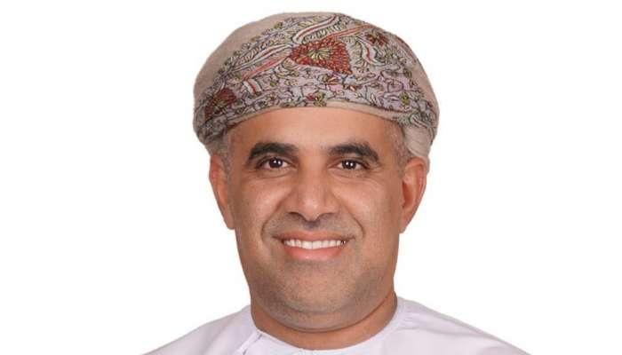 وزير الإسكان والتخطيط العمراني عن التوجيهات السامية: سنعمل بجد على وضعها موضع تنفيذ