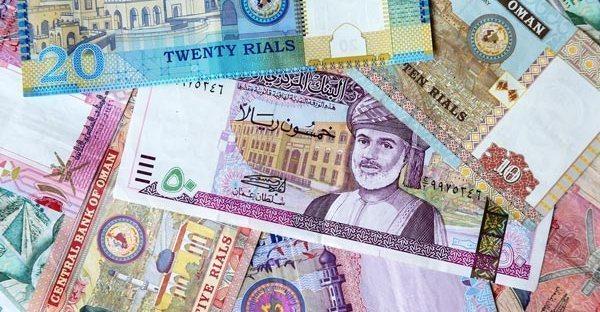 صرف أكثر من مليار ريال عماني تحت بند البدلات في 2019