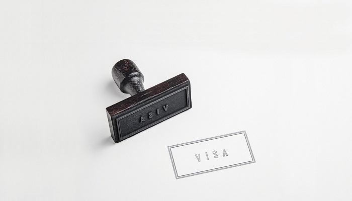 Temporary visa suspension for Republic of Ireland announced