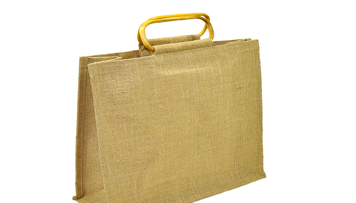 CPA to monitor prices of eco-friendly bags in markets