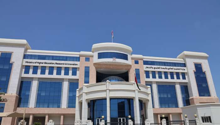 License for first doctoral program for private university approved