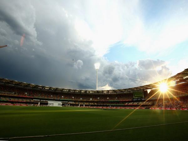 Disagreement over quarantine rules puts Brisbane Test at risk
