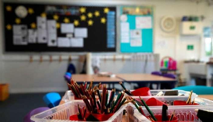 بريطانيا تقرر إغلاق المدارس الابتدائية في لندن وتتوقع الأسوأ في مواجهة كوفيد 19
