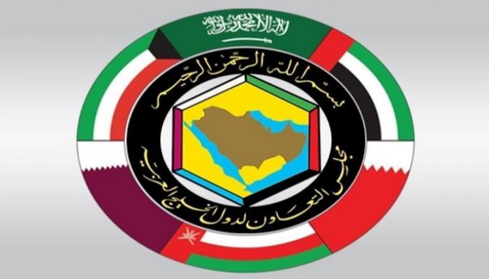 غدًا..قمة الخليج لتعزيز أواصر البيت الخليجي