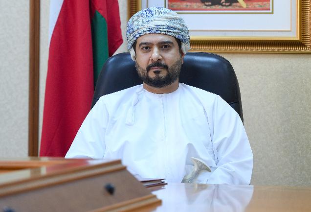 قيس اليوسف: شرطة عمان السلطانية .. جهود واضحة وتضحيات مقدرة