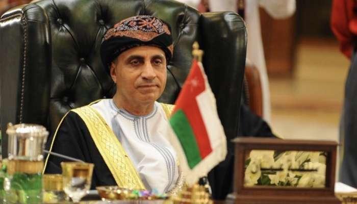 Sayyid Fahd to lead Oman delegation at GCC Summit