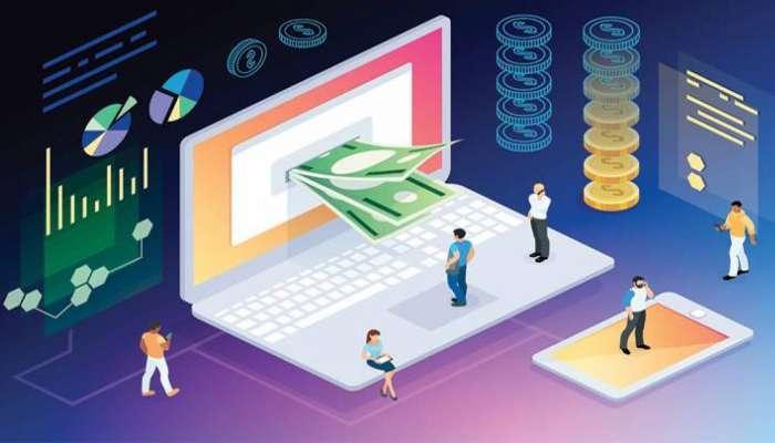 دراسة بجامعة السلطان قابوس: أسر أصبحت تعتمد على التجارة الإلكترونية كمصدر دخل في جائحة كورونا