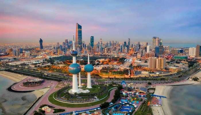 الكويت تُحيل 60 قياديا بدرجة وزير إلى التقاعد