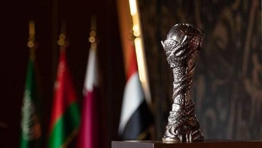 العراق: جاهزون لاستضافة بطولة خليجي 25