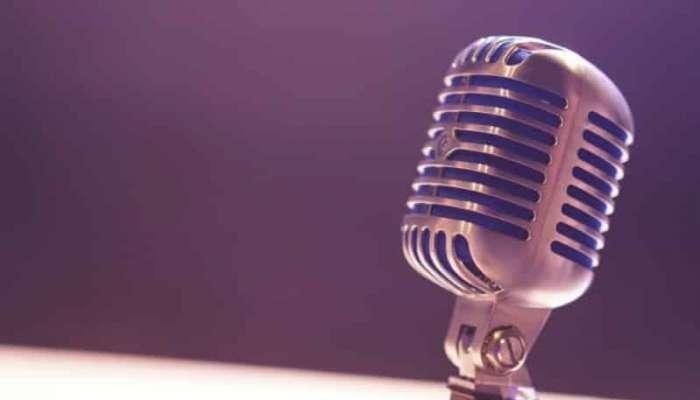 11  إذاعة حكومية وخاصة ورسمية في السلطنة