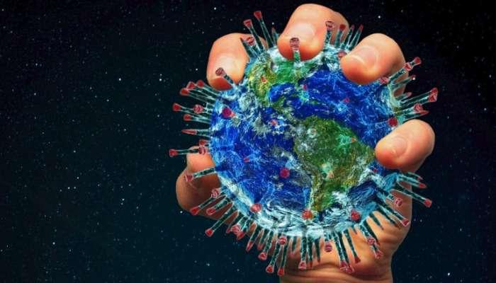 إصابات كورونا حول العالم تقترب من 87.2 مليون