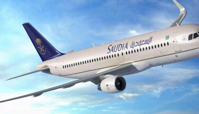 ابتداءً من الغد.. قطر والسعودية تستأنفان الرحلات الجوية بينهما