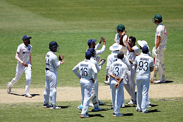 ICC condemns racial row in SCG, promises full support to CA