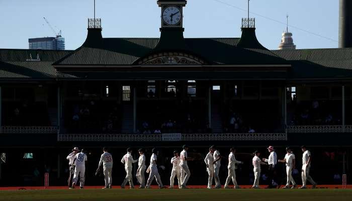Vihari, Ashwin's blockathon sees India walk away with epic draw