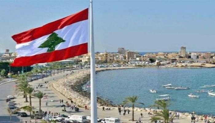 لبنان .. مجلس الدفاع الأعلى يعلن حالة الطوارئ