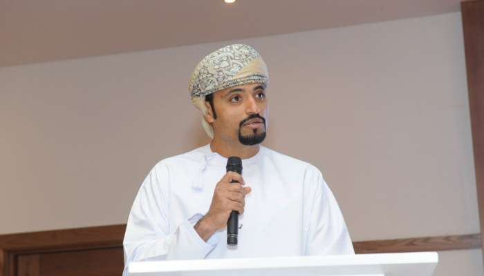 Educational Qualification Funding Program launched in Oman