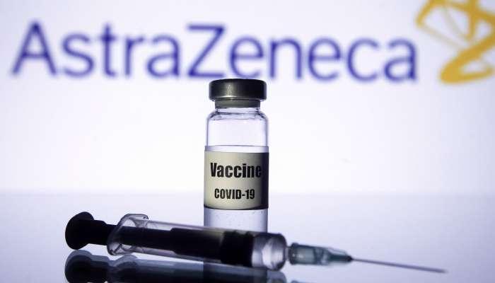 وكالة الأدوية الأوروبية تتلقى طلب ترخيص للقاح أسترازينيكا - أكسفورد ضد فيروس كورونا