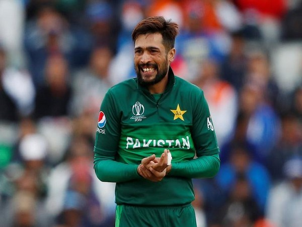 Nobody was supporting Amir's selection on the basis of performance: Misbah