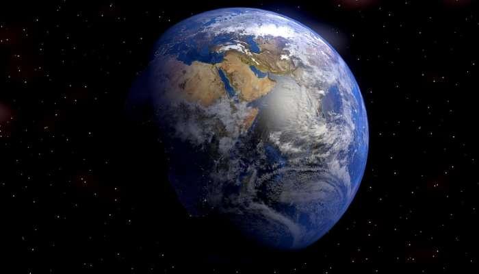 """كويكب تابع لمجموعة """"أبولو"""" يقترب من الأرض"""