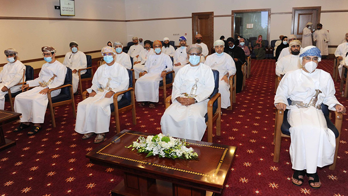 1,000 graduates to benefit from training programme