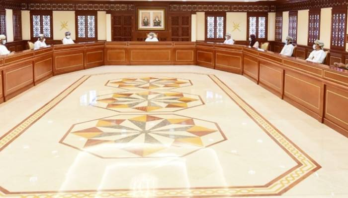 Gradual return of blended learning in Oman from January 17