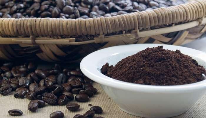 دراسة: الكافيين الموجود في القهوة يحفز نمو الشعر ويمنع تساقطه