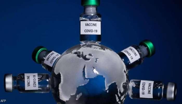 هل من الآمن خلط اللقاحات؟.. وما مدى فعالية اللقاحات عند اختلاف الجرعات؟