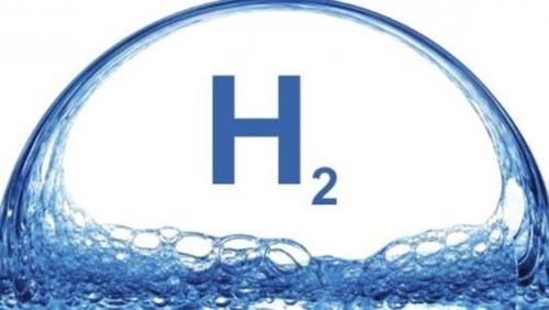 الحكومة الألمانية تعتزم تمويل مشاريع عن الهيدروجين بـ 700 مليون يورو