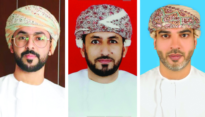 Recent Royal Decrees to help Oman embark on next phase of growth
