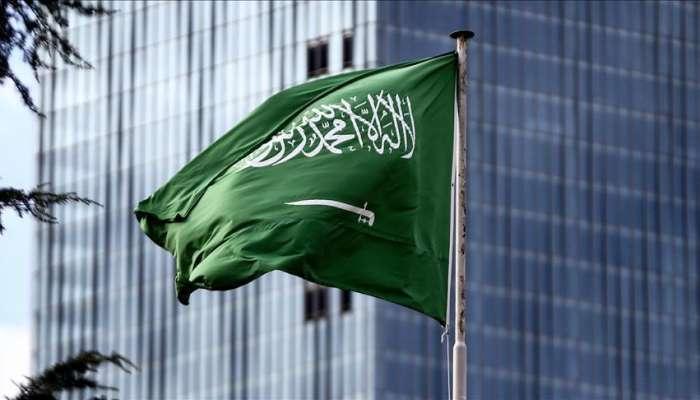 السعودية تحذر مواطنيها من السفر إلى 12 دولة دون أذن مسبق