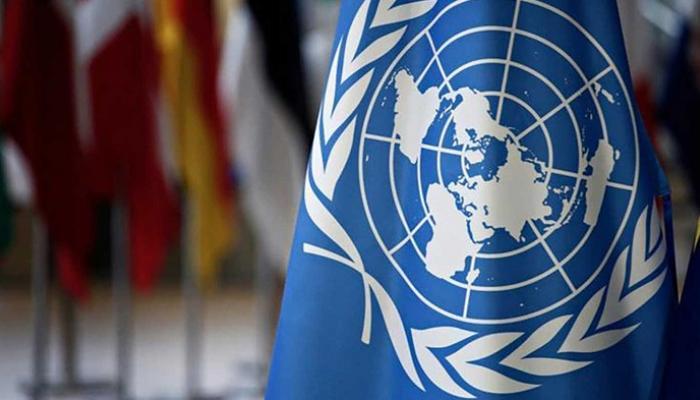 أمين عام منظمة الأمم المتحدة يدين هجومًا في مالي أسفر عن مقتل 3 من قوات حفظ السلام
