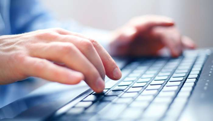 Omani company exposed to cyber attack