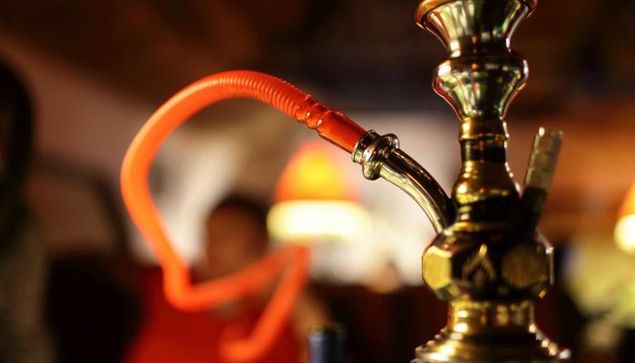 بلدية مسقط: عودة تقديم الشيشة اعتباراً من الأحد المقبل