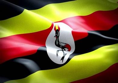 اليوم .. أوغندا تنتخب رئيسًا جديدًا