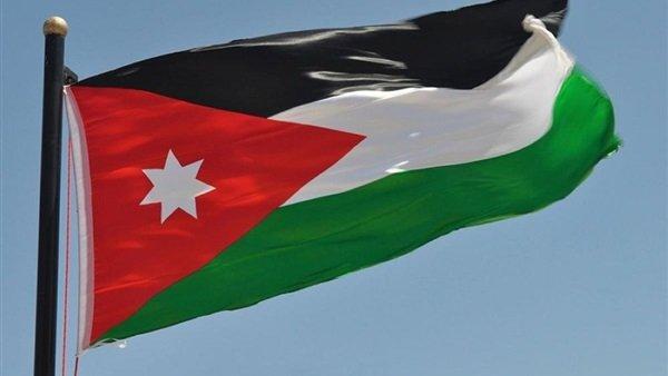 الأردن: تسجيل 25 إصابة من السلالة الجديدة لكورونا